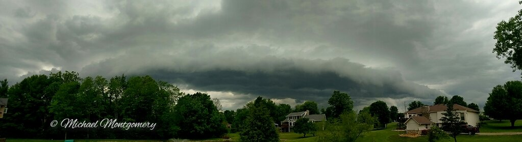 @RyanHokeWAVE3 @NWSLouisville @JoeninoWxMan @KevinHarned @WAVE3Weather...