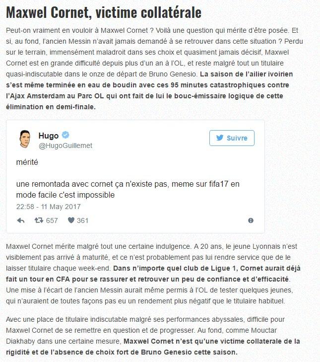 @OTP_Kenz Relire Le Libero