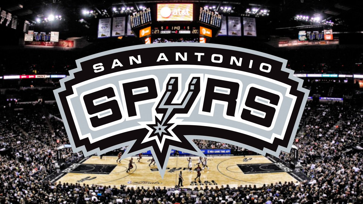 The Spurs game is tonight! Need a ride to cheer on our boys? Give us a call now at (210) 599-9999. #GoSpursGo