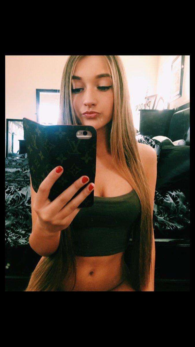Hot Sister Ass