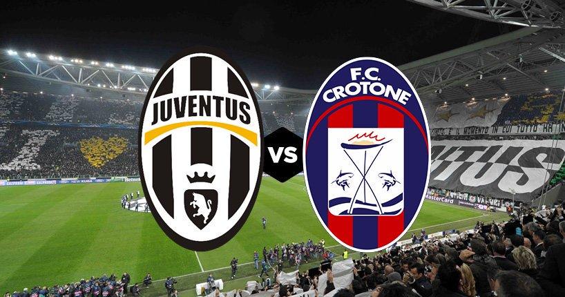 Juventus forte in campo, fortissima fuori: una società unica in Italia