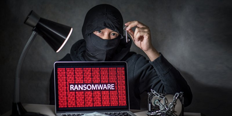 Of security, #privacy, and theft. This #week was a wake-up call. #RansomwareAttack #aadhaarleaks debate #weekendwrap  https:// yourstory.com/2017/05/weeken d-wrap-security-myth/ &nbsp; … <br>http://pic.twitter.com/Hzf8zOvuA7