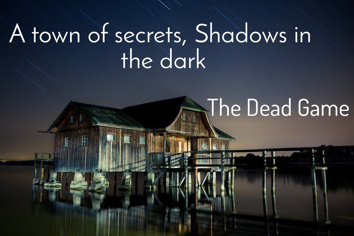 Oasis holds its #secrets close to its heart. THE DEAD GAME @SusanneLeist  http:// amzn.to/1lKvMrP  &nbsp;        http:// bit.ly/1lFdqNj  &nbsp;   #tourists #RRBC<br>http://pic.twitter.com/aA1jV3idIn