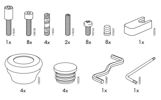 IKEA USA Help on Twitter: \