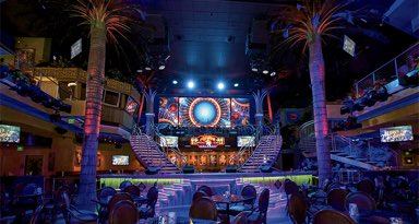 Hon. mention for Facility Design Project of the Year goes to @OrlandoMangos #dealeroftheyear https://t.co/vFGnYaHcQT