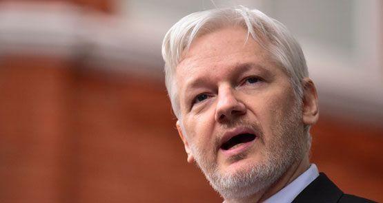 Swedish prosecutors dump case against Julian Assange - Crikey https://t.co/HdkGDOG6Zb https://t.co/aKSdz9kzeK