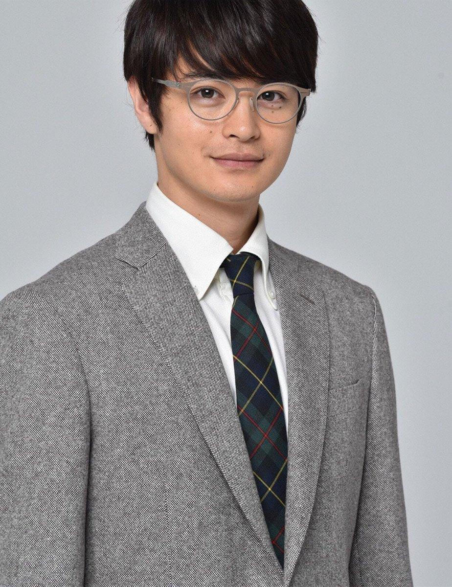優男の瀬戸康史