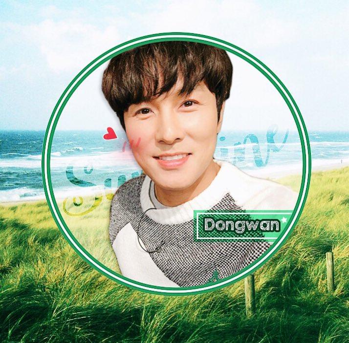 17/6-18/6 (in progress) #신화 #신혜성 #동완 #에릭 #shinhwa #dongwan #hyesung #eric <br>http://pic.twitter.com/iGQ2mqtHDq