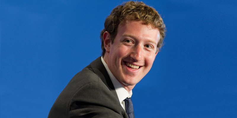 5 book recommendations by #MarkZuckerberg for every #entrepreneur! #mustreads #books  https:// yourstory.com/2017/04/book-r ecommendations-mark-zuckerberg/ &nbsp; … <br>http://pic.twitter.com/ntkH3I3NHt