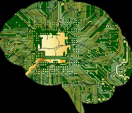 인간 뇌에 심는 칩…감각까지 느낀다 https://t.co/i8WznCQeEo #zdk