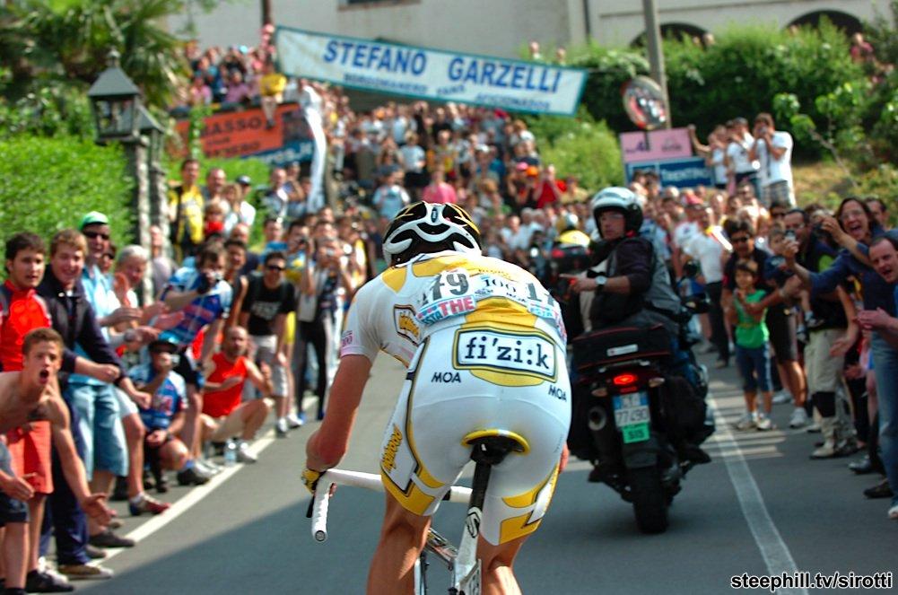 2017 Giro d'Italia Live Video, Preview, Startlist, Route