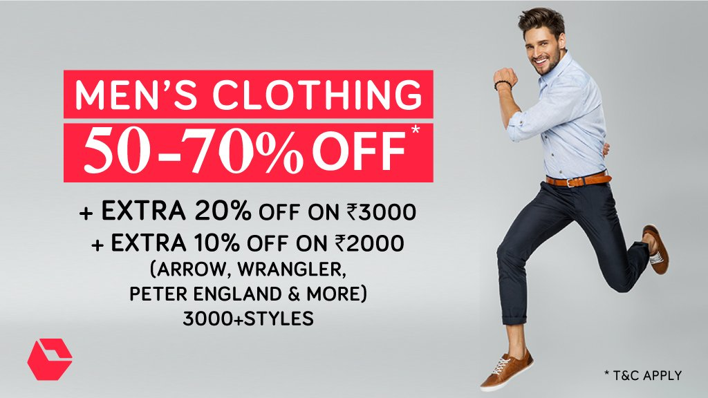 Image result for snapdeal fashion offers