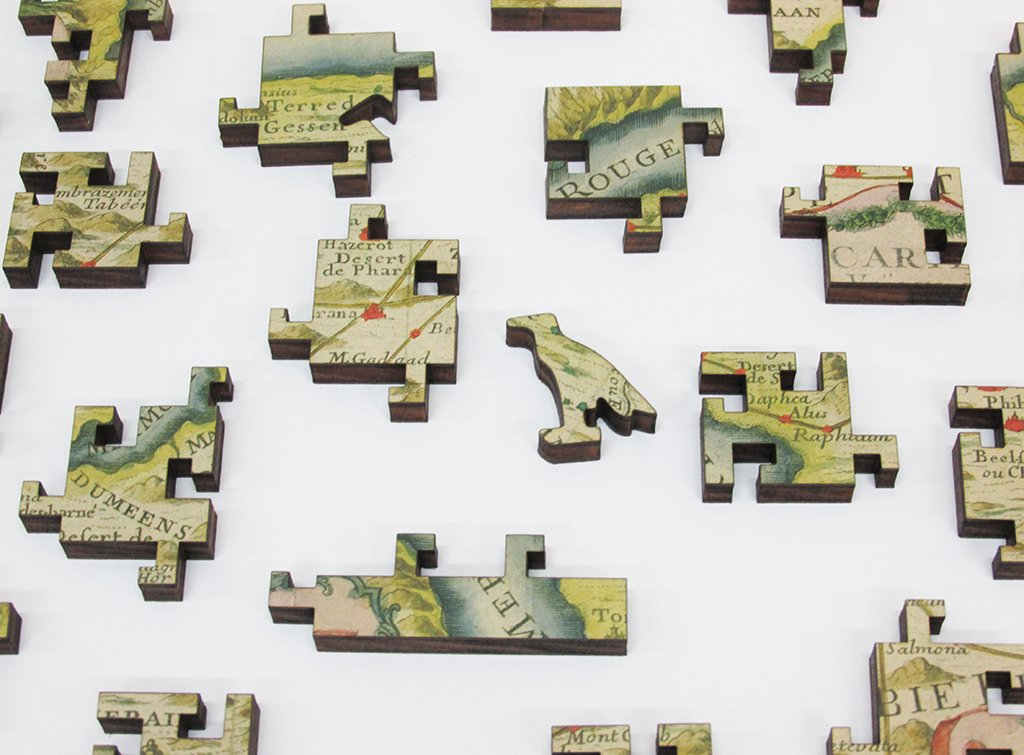 Artifact Puzzles At Artifactpuzzles Twitter