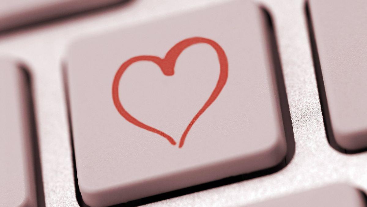 Online leute kennenlernen