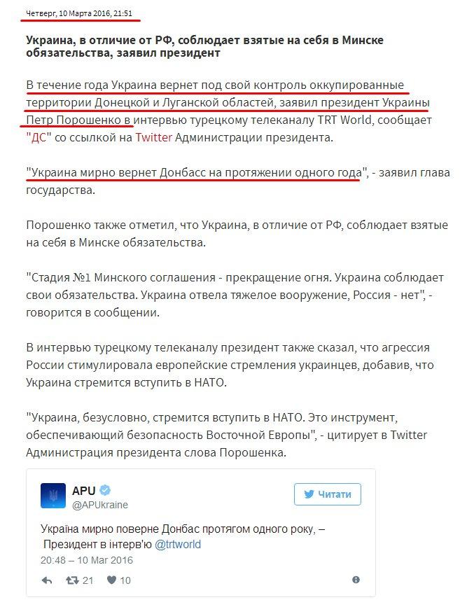 Минкультуры и Google рассматривают возможность создания проекта ЗD-туризма музеями Украины под открытым небом - Цензор.НЕТ 3148
