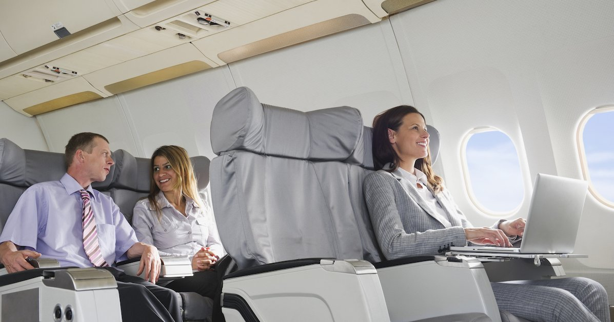 Share and save with #Qantas and #Emirates companion sale...https://t.co/d48i9Fyt9y https://t.co/8ZLSjwlMSH