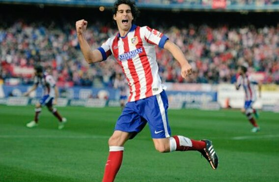 Another goodbye today  Thanks for everything Tiago  #AupaAtleti <br>http://pic.twitter.com/ILTzUPqFBh