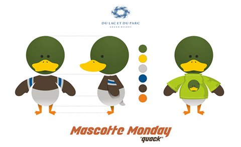 Create a custom and wonderful #mascotte for your #business or #event! Contact us for more information - info@sadesign.it :)<br>http://pic.twitter.com/pF1oqR76NO