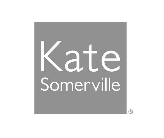 Kate Somerville Skincare Giveaway