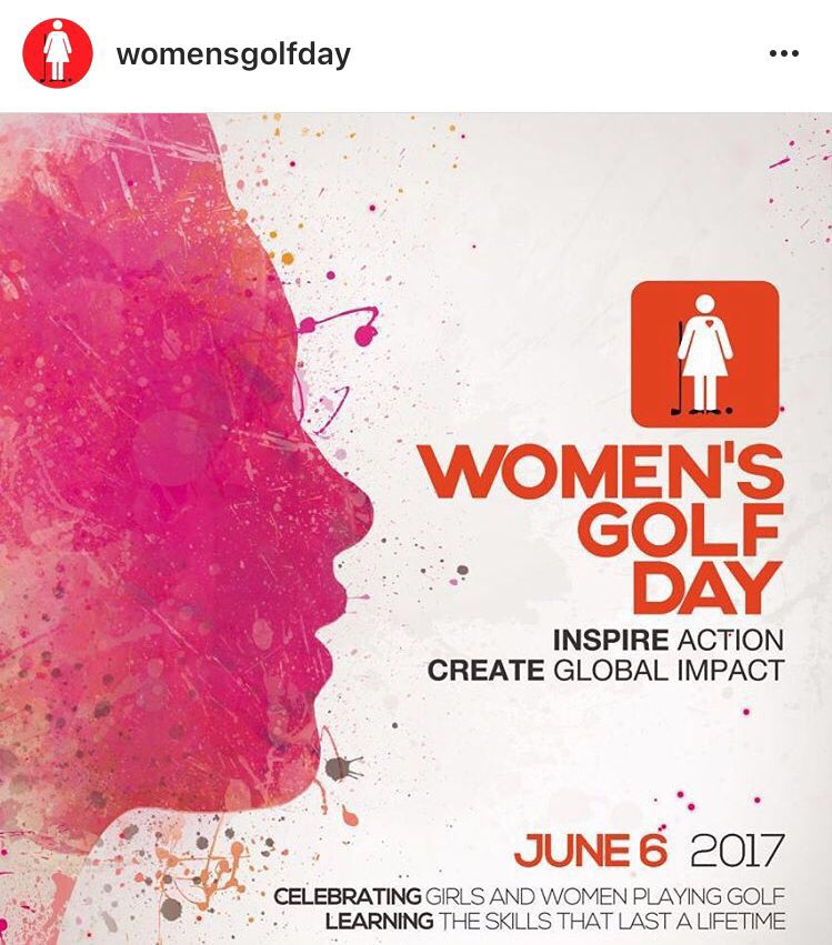 46 countries. 666 locations. Only 17 days until @womensgolfday   #RetweeetPlease and spread the #golf love <br>http://pic.twitter.com/EHZmL9ItUo