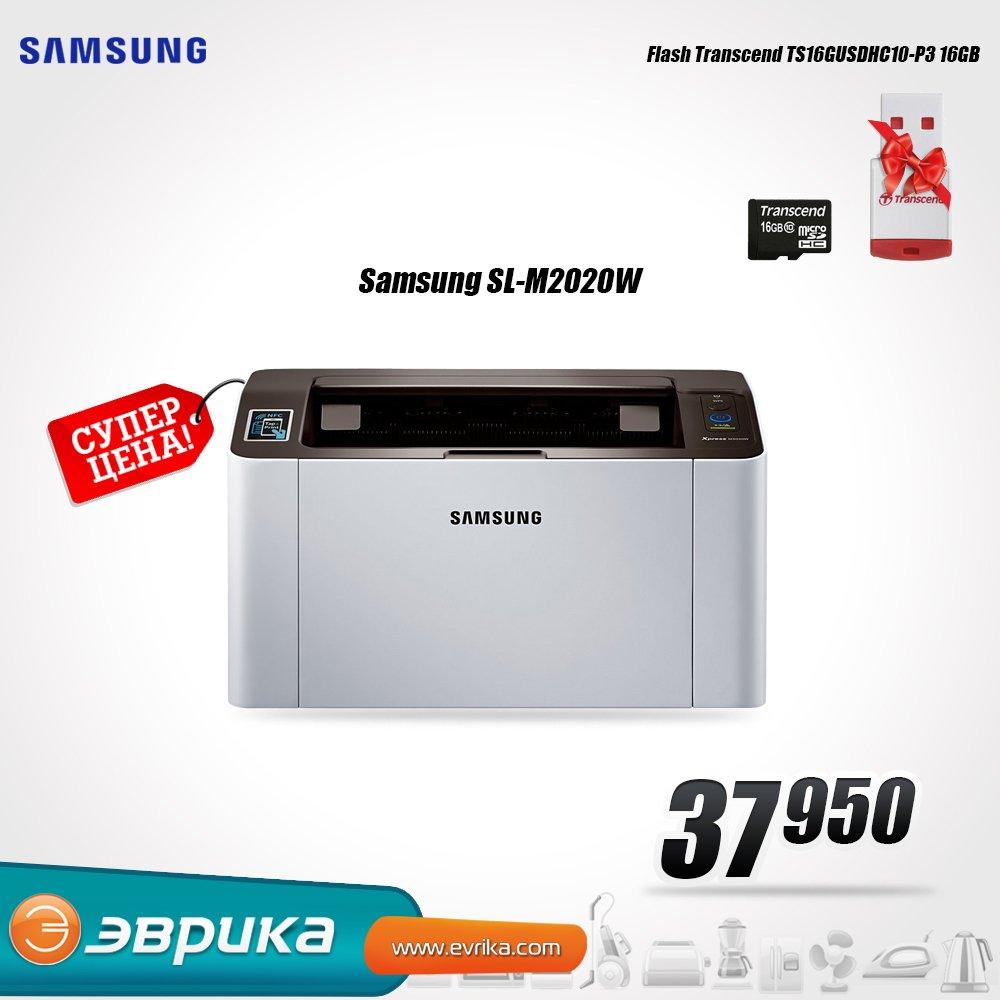 Samsung ml 1615 драйвер скачать windows 8