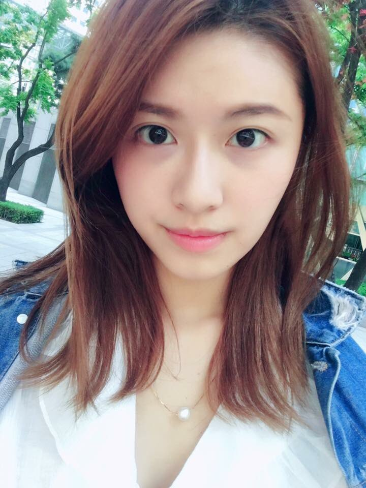 妞妞_櫻花妹10🇹🇼🌸onTwitter:#taiwan#cpop#weathergirls#NueNue#台湾
