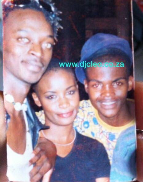 #1998 @thomasmsengana @BonnieMbuli @djcleo1 [Discuss: 100 marks]