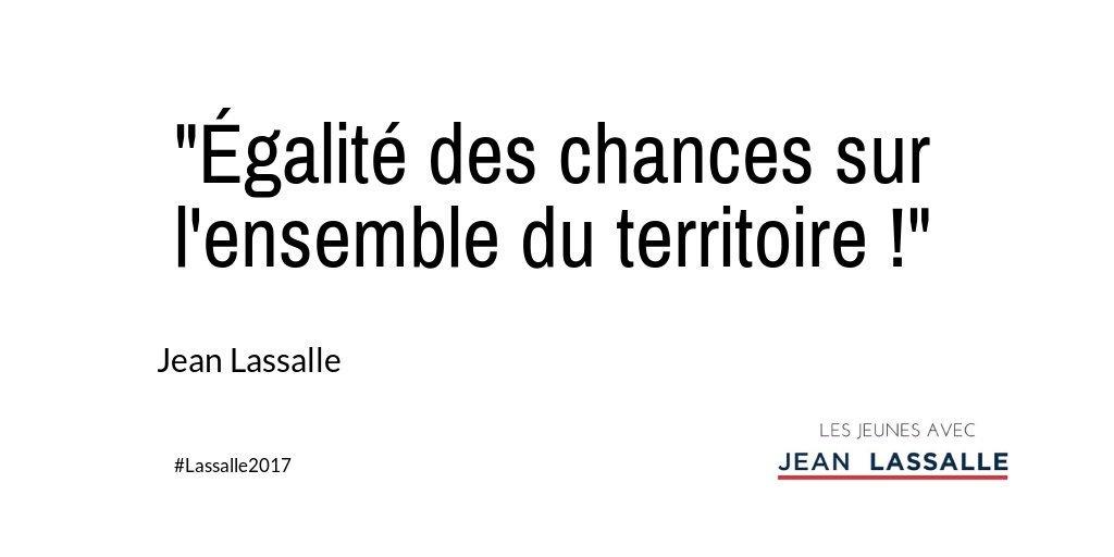 #Circo6404 #Lassalle2017 #Lassalle #JeanLassalle pic.twitter.com/YUPGFKhXiH