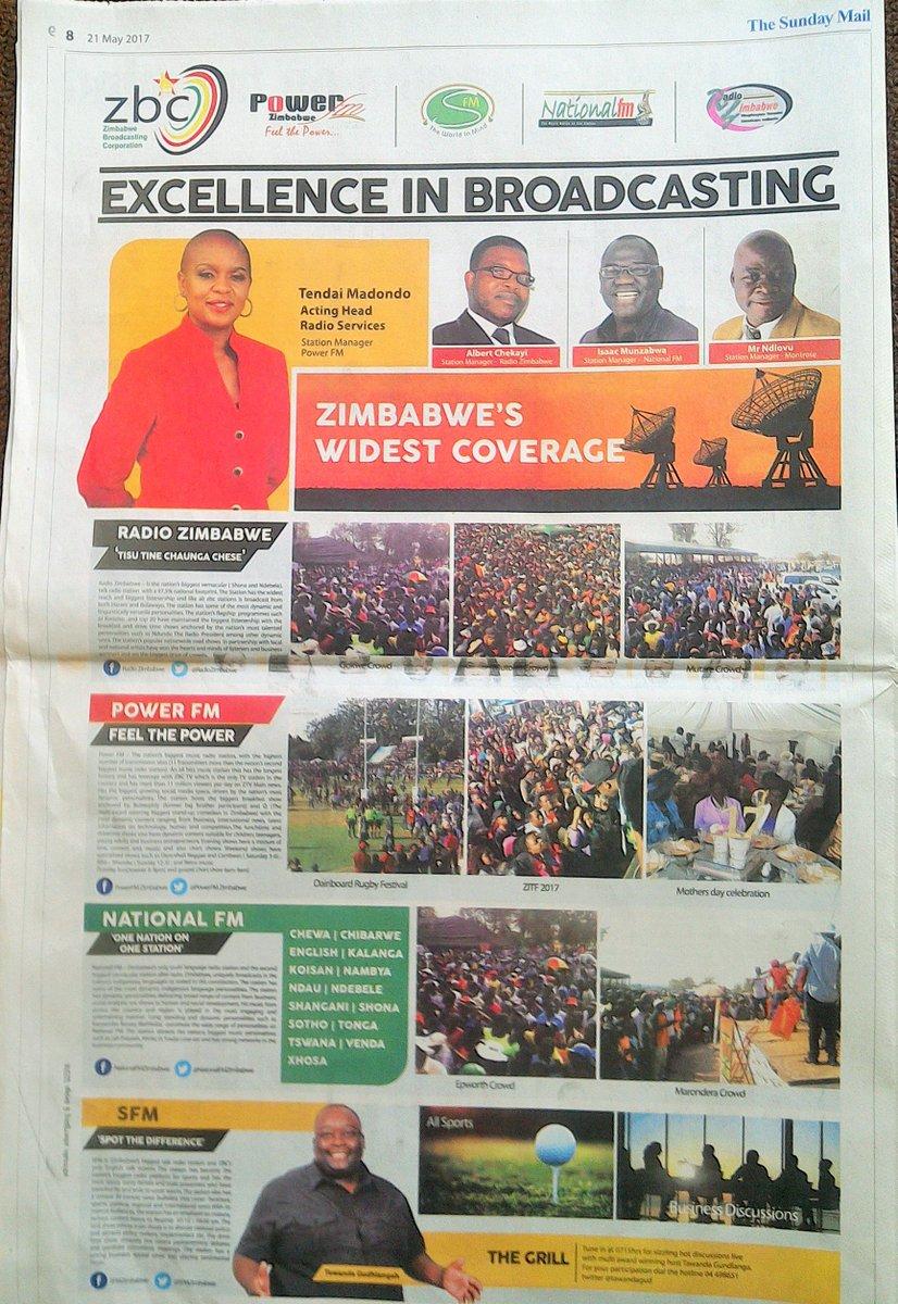 Nationalfmzim on twitter warm greetings from team zbc radio nationalfmzim on twitter warm greetings from team zbc radio services nationalfmzim radiozim1 powerfmzimbabwe sfmzimbabwe m4hsunfo