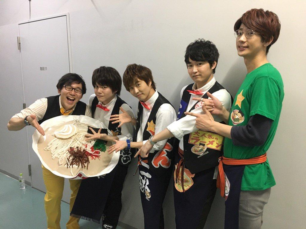 @onoyuki19840622の画像
