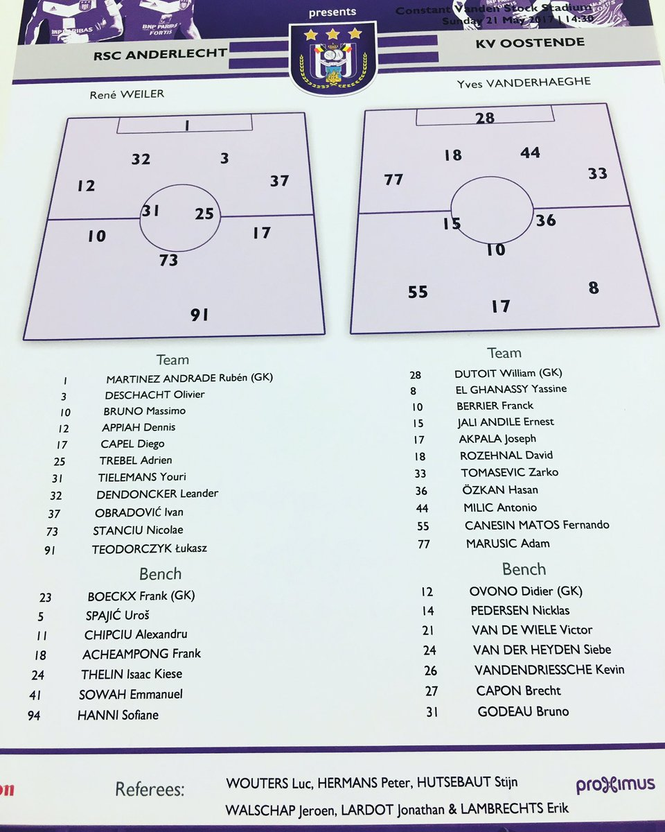 Line-up ! #ANDKVO #pxs11 <br>http://pic.twitter.com/m5ie6NFpwc