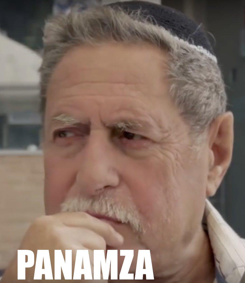 Panamza menacé de prison à cause d'un fou furieux israélien : silence des médias, profil bas des militants