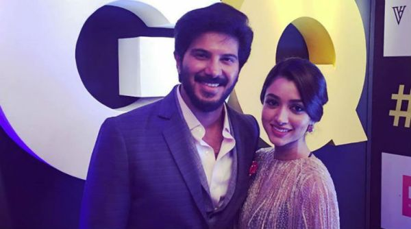 #CIA star @dulQuer names his little girl Maryam Ameerah Salmaan? https://t.co/QwtnFYZc5i
