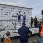 Well done to @Harry_w_e_b_b_ top step of the podium again in @BritishF4 Challenge Cup @Oulton_Park