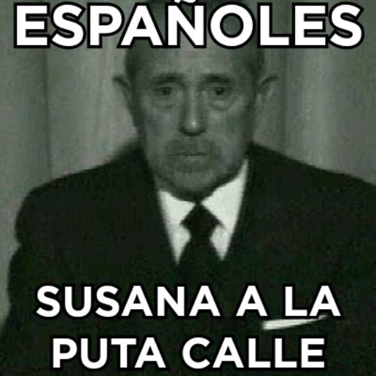 #SusanaEnSevilla Latest News Trends Updates Images - aure29746096