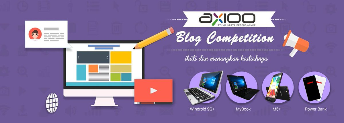 #axiooblogcompetition'