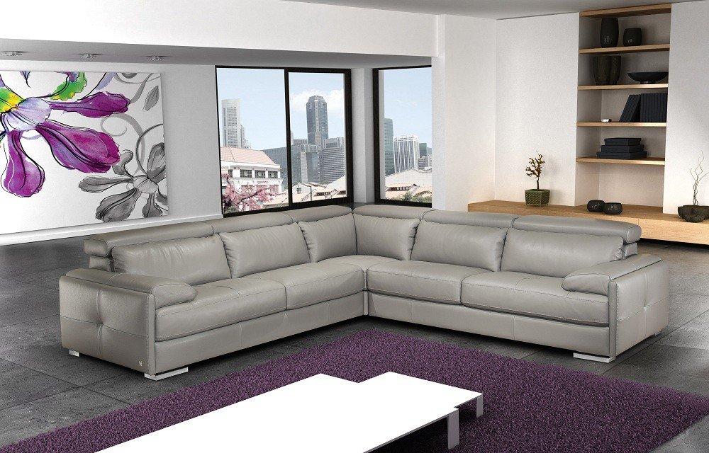 Bova Furniture Bovadallas Twitter
