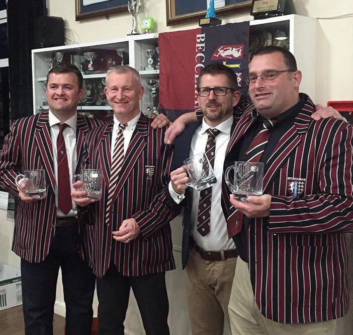 U11s coaches fab personally engraved gifts @ Mini/Junior graduation. Thanks parents &amp; @SupremeEngraver @MartinWorrow #RugbyFamily @KentRugby<br>http://pic.twitter.com/lUoMa9PAU5