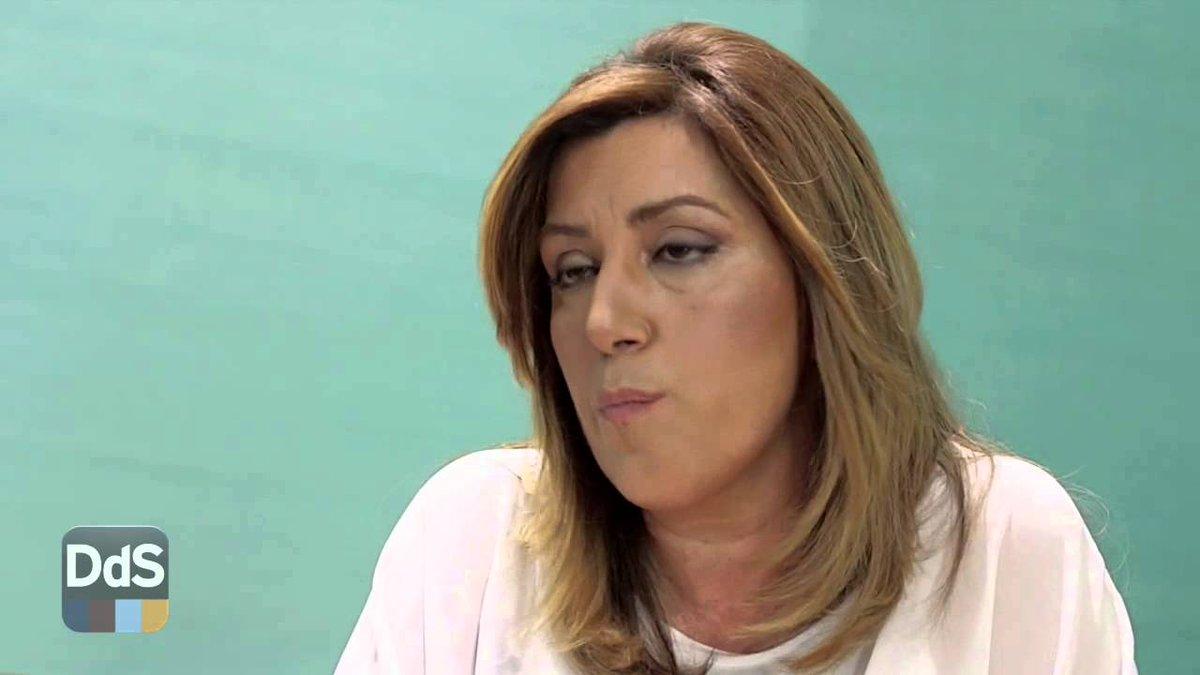 Fundación ideas y grupo PRISA, Pedro Sánchez Susana Díaz & Co, el topic del PSOE - Página 2 DAX5W_wWAAA9r2q