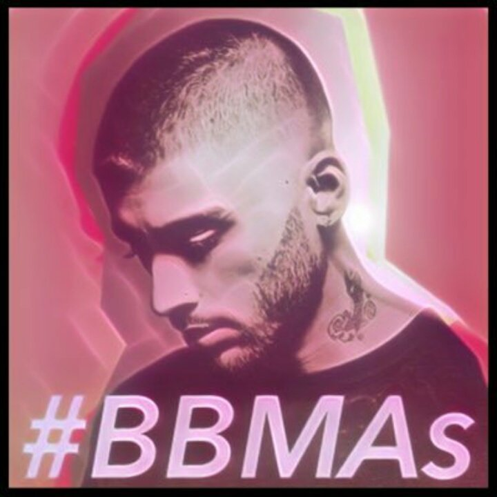 Support ZAYN ! **Use this icon as profile picture!** **Retweet** #zaynBBMAs #ZaynMalik #BBMAs <br>http://pic.twitter.com/Ecq3Ccb0FY