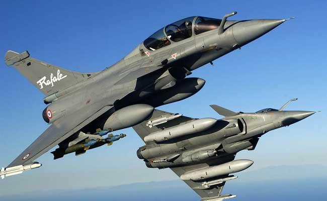 #Dassault #Aviation #Hopes To #Sell More #Rafale #Jets To #India  http:// dlvr.it/PCBxvh  &nbsp;  <br>http://pic.twitter.com/FGihvJrXp3