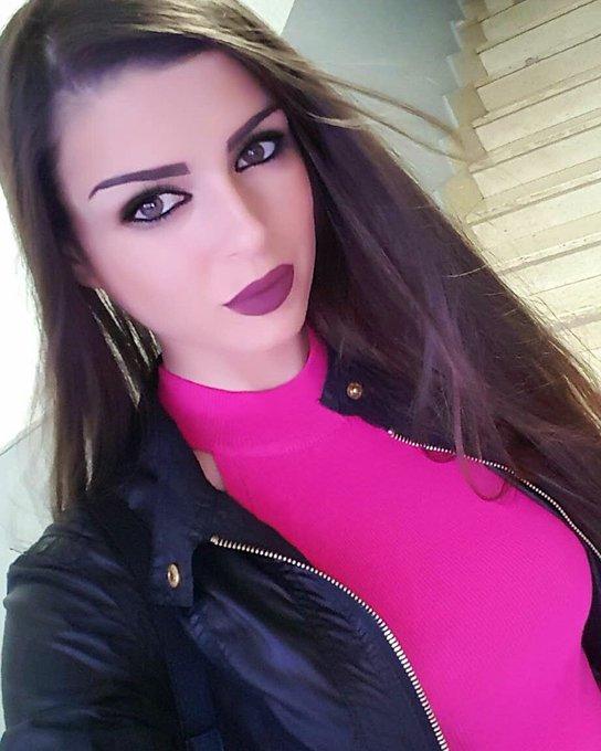Imma Grillo (@immyimmyimmyimmy) • Instagram photos and videos
