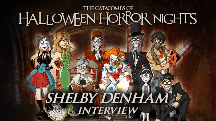New COHHN special - our interview with artist @shelbydenhamart discussing her fantastic #HHN inspired work!  http:// neozaz.com/?p=4900  &nbsp;   #HHN27 <br>http://pic.twitter.com/ovdNfenw07