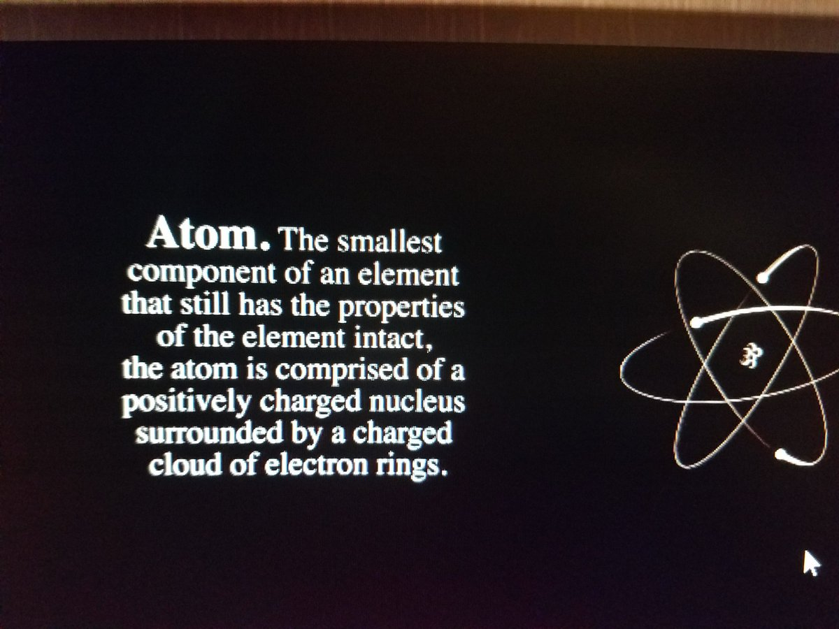 My Sunday...#NuclearFusion #ChemicalReaction #Osmosis #Oxidation  #MyBrain<br>http://pic.twitter.com/lQtU2XuP53