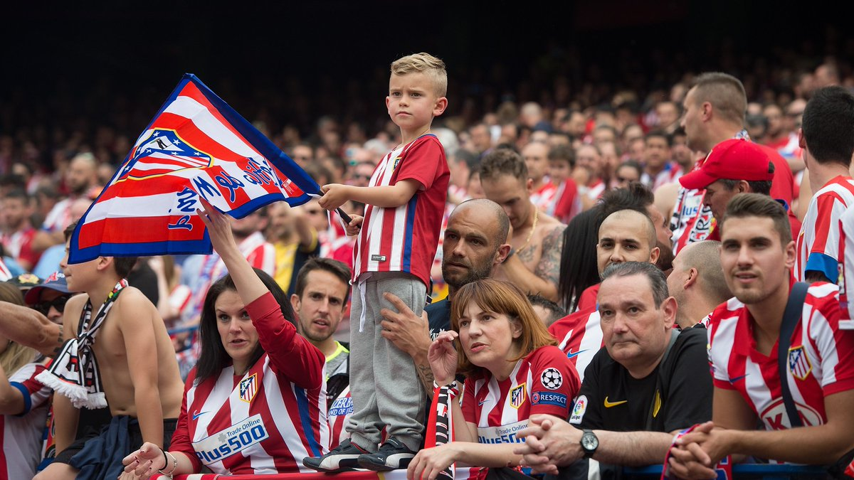 End of an era as Torres closes Calderón - but the Atleti fans don&#39;t want to leave  http://www. goal.com/en/news/722/la -liga/2017/05/21/35714712/end-of-an-era-as-torres-closes-calderon-but-atletico-fans?ICID=HP_BN_1 &nbsp; …  #Atleti #Atletico <br>http://pic.twitter.com/aaaFVVBQnp
