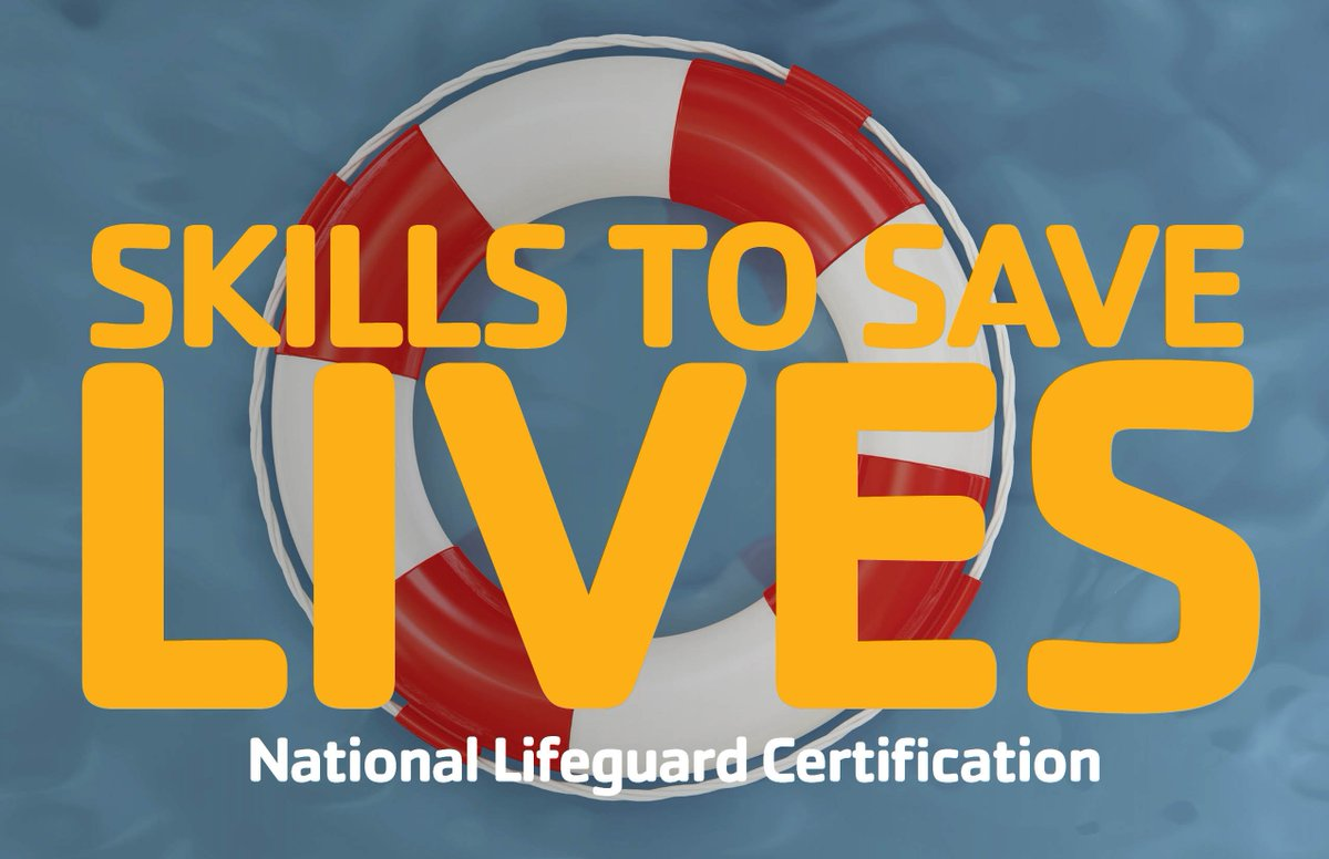 Ymca of greater gr on twitter lifeguard cert class at david d ymca of greater gr on twitter lifeguard cert class at david d hunting may 30 june 2 cert incl ymca lifeguard ashi cpr pro first aid oxygen xflitez Gallery