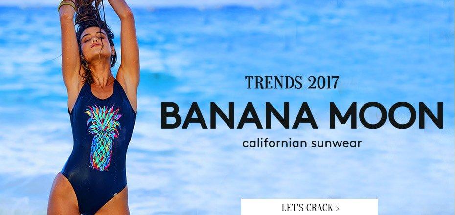 #Bananamoon Latest News Trends Updates Images - fashionbeautyd7