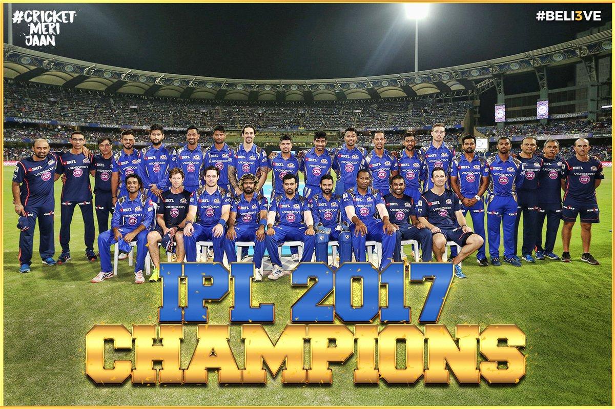 CHAMPIONSSS!!!! WE DID IT!!!!
