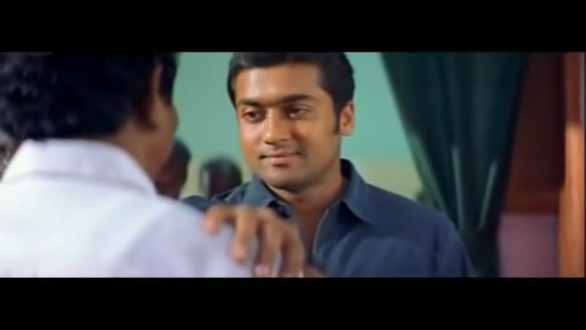 #Mivkkr Latest News Trends Updates Images - SuriyaHolic