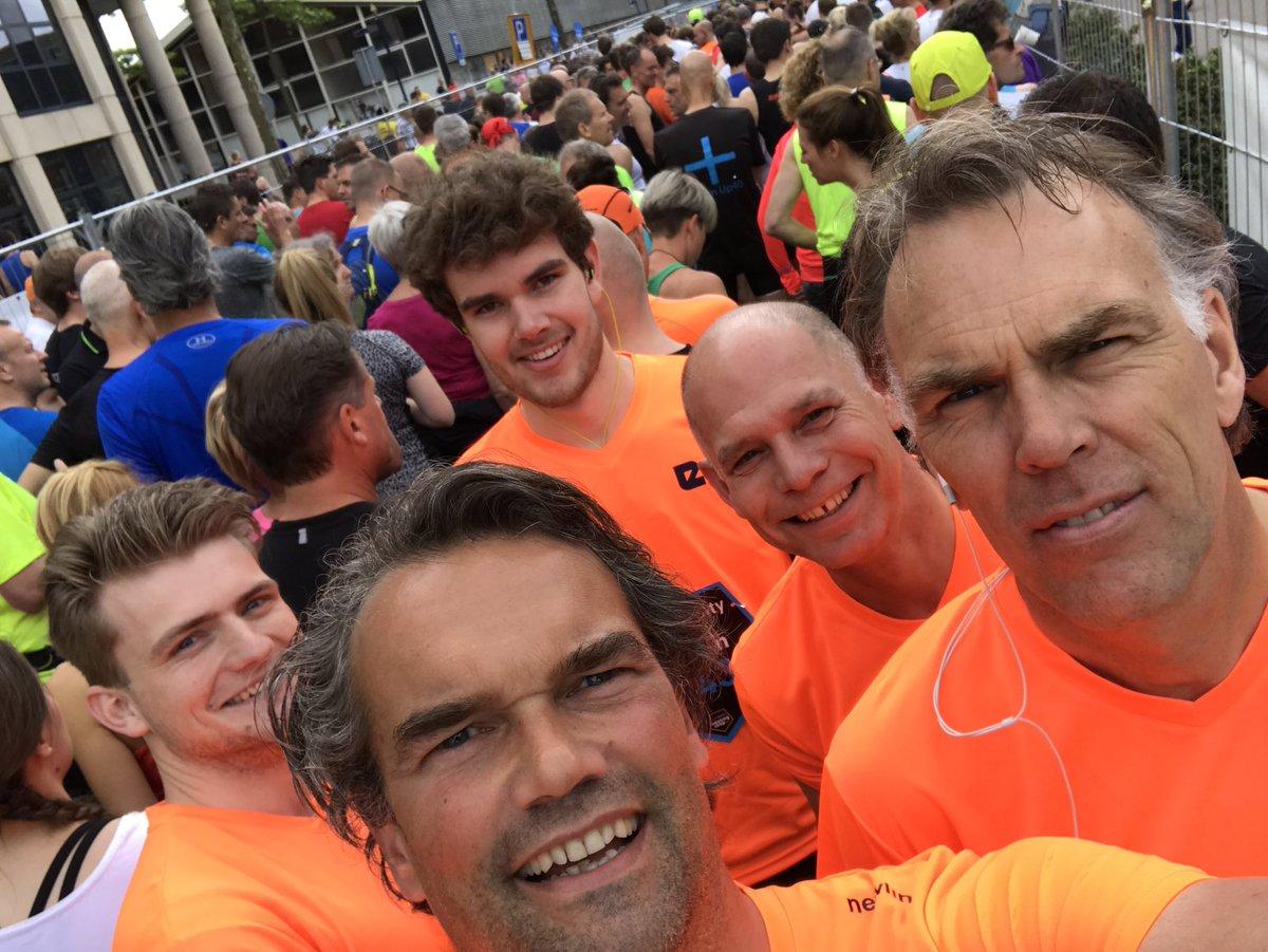 #vestingloop top dag bedankt https://t.co/F6sIVNGGJY